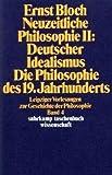 img - for Leipziger Vorlesungen IV zur Geschichte der Philosophie 1950 - 1956. Neuzeitliche Philosophie II. book / textbook / text book