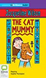 img - for The Cat Mummy book / textbook / text book