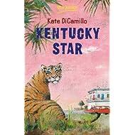 Kentucky Star