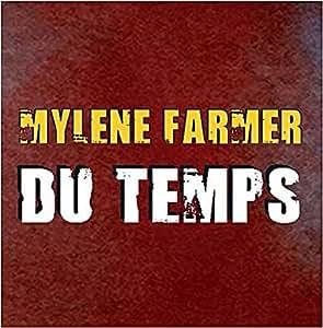 Du Temps (Vinyl)
