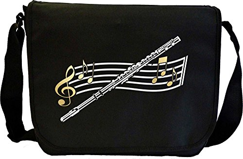 flute-curved-stave-sheet-music-document-bag-musik-notentasche-musicalitee