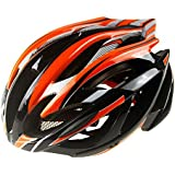 JC Size L Adult Adjustable Helmet