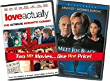 Love Actually/Meet Joe Black