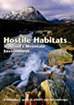 Hostile Habitats - Scotland's Mountai...