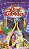 The Thief and the Cobbler [VHS]