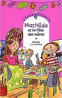 Mathilde et la fête des mères © Amazon