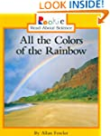 All the Colors of the Rainbow (Rookie...