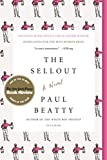 The Sellout: A Novel