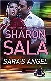 Sara's Angel (Silhouette Promo)