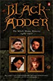 Blackadder: The Whole Damn Dynasty, 1485-1917 (0140296085) by Curtis, Richard
