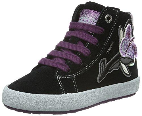 geox-girls-jr-witty-f-hi-top-sneakers-black-blackc9999-5-child-uk-38-eu