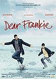 echange, troc Dear Frankie