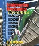 Engineering Mechanics: Dynamics (8th Edition)