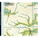 Ambient 1: Music for Airports ~ Brian Eno