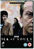 Sea Of Souls: Series 2 [DVD]