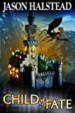 Child of Fate (Blades of Leander Book 1) (English Edition)