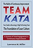 Team Kata