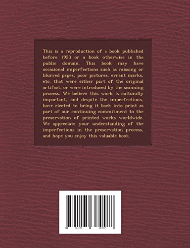 Essays on the Sacred Language, Writings, and Religion of Parsees - Primary Source Edition