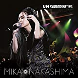 MTV Unplugged(�������������)(Blu-ray Disc��)