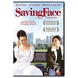 Saving Face ~ Joan Chen