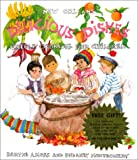 Delicious Dishes : Creole Cooking For Children