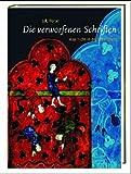 Die verworfenen Schriften (3460302151) by J. R. Porter