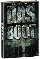 Das Boot - Le Bateau [Version longue restaurée]