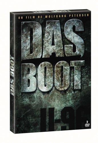 das-boot-le-bateau-version-longue-restauree