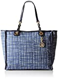 Tommy Hilfiger Adrianna Chain Tote Bag