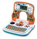 VTech 80-145304 - Planes - Dusty Laptop
