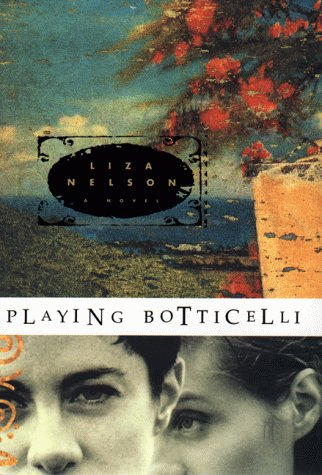 Image for Playing Botticelli