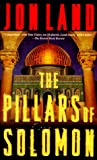 The Pillars of Solomon (Ben and Danielle)