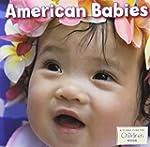 American Babies(Age 0-2)