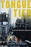 Tongue Tied: A Donald Strachey Mystery