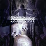 Dying for Life by Antithesis (2002-07-02)