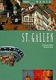 Sankt Gallen.