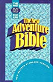 The New Adventure Bible/New Revised Standard Version (0310923956) by Richards, Larry