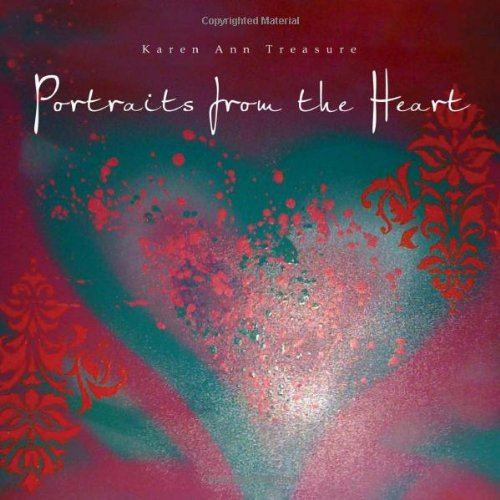 Portraits from the Heart