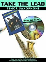 """Blues Brothers"": (Tenor Saxophone)"
