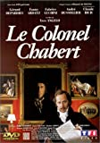 echange, troc Le Colonel Chabert