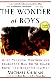 Image of The Wonder of Boys