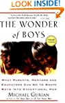 Wonder Of Boys