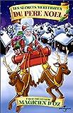 echange, troc Les Secrets merveilleux du Père Noël [VHS]