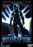 Interceptor (uncut)