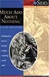 Image of Much Ado About Nothing: Side by Side