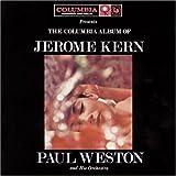 Album of Jerome Kern