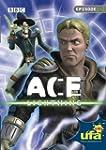 Ace Lightning 1