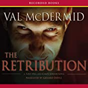 The Retribution | Val McDermid