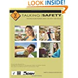 Talking Safety: Teaching Young Workers About Job Safety and Health North Carolina Edition