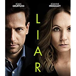 Liar: Season One